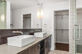 Photo 24: 604 530 12 Avenue SW in Calgary: Beltline Apartment for sale : MLS®# A1091899