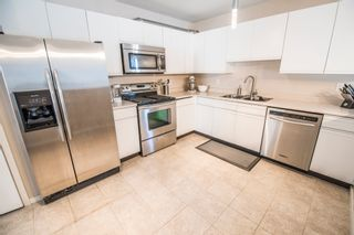 Photo 17: 1508 Leila Avenue in Winnipeg: Mandalay West Residential for sale (4H)  : MLS®# 1720228