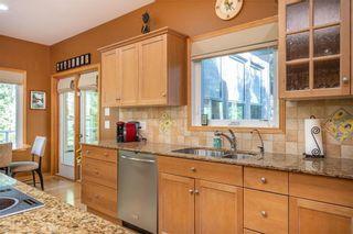 Photo 15: 645 St Anne's Road in Winnipeg: St Vital Residential for sale (2E)  : MLS®# 202012628