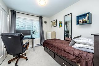 Photo 20: 55 13260 236 STREET in Maple Ridge: Silver Valley Townhouse for sale : MLS®# R2564298
