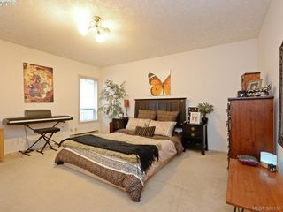 Photo 11: 4121 Mercer Pl in VICTORIA: SE Mt Doug House for sale (Saanich East)  : MLS®# 779972