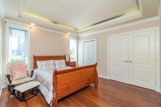 Photo 10: 9288 PAULESHIN Crescent in Richmond: Lackner House for sale : MLS®# R2394750