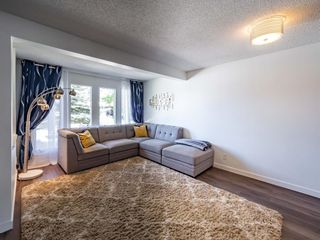 Photo 6: 170 Midbend Place SE in Calgary: Midnapore Row/Townhouse for sale : MLS®# A1120746