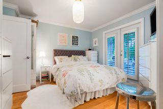 Photo 17: 848 E 17TH Street in North Vancouver: Boulevard House for sale : MLS®# R2622756