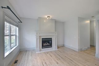 Photo 6: 63 Wentworth Common SW in Calgary: West Springs Row/Townhouse for sale : MLS®# A1124475