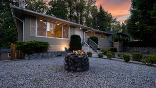 Photo 38: 2505 LARKIN Court in Burnaby: Oakdale House for sale (Burnaby North)  : MLS®# R2609291