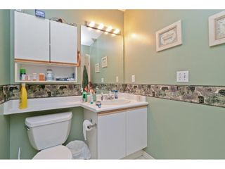 """Photo 23: 15 19252 119 Avenue in Pitt Meadows: Central Meadows Townhouse for sale in """"Willow Park 3"""" : MLS®# R2584640"""