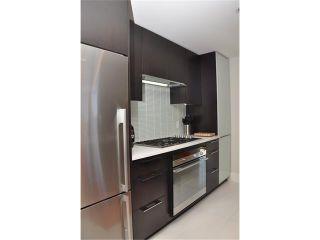 Photo 10: 2308 1111 10 Street SW in Calgary: Beltline Condo for sale : MLS®# C4108667