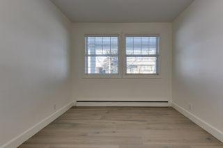 Photo 29: 14603 97 Avenue in Edmonton: Zone 10 House for sale : MLS®# E4260476