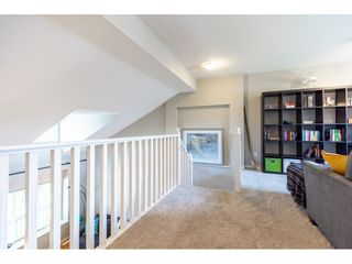 """Photo 12: 9443 202B Street in Langley: Walnut Grove House for sale in """"River Wynde"""" : MLS®# R2476809"""
