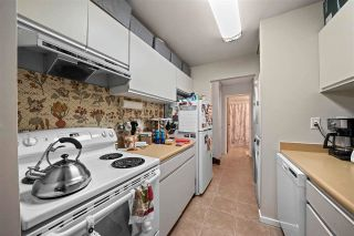"""Photo 6: 203 9620 MANCHESTER Drive in Burnaby: Cariboo Condo for sale in """"Brookside Park"""" (Burnaby North)  : MLS®# R2615941"""