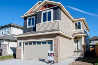 Photo 3: 74 ELLICE Bend: Fort Saskatchewan House for sale : MLS®# E4262626
