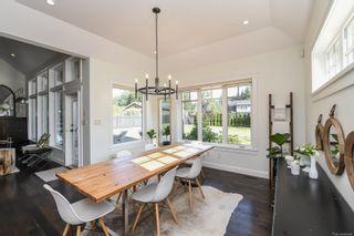 Photo 30: 1422 Lupin Dr in Comox: CV Comox Peninsula House for sale (Comox Valley)  : MLS®# 884948