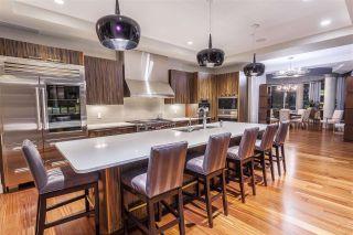 Photo 14: 3001 11969 JASPER Avenue in Edmonton: Zone 12 Condo for sale : MLS®# E4257321