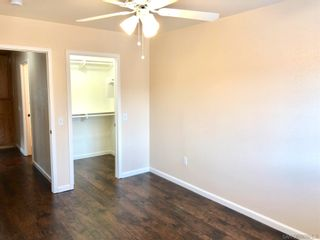 Photo 28: EL CAJON House for sale : 3 bedrooms : 1586 Rebecca Ln