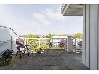 "Photo 12: 420 4280 MONCTON Street in Richmond: Steveston South Condo for sale in ""The Village"" : MLS®# V1064591"