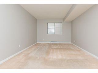 """Photo 13: 327 12101 80 Avenue in Surrey: Queen Mary Park Surrey Condo for sale in """"Surrey Town Manor"""" : MLS®# R2258938"""