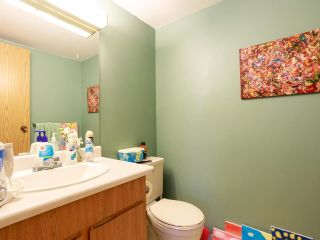 """Photo 15: 101 5471 ARCADIA Road in Richmond: Brighouse Condo for sale in """"STEEPLE CHASE"""" : MLS®# R2578660"""