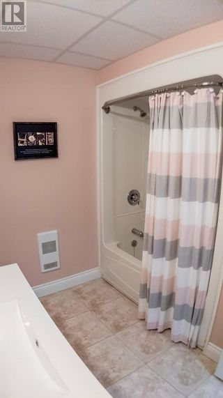 Photo 49: 9 Lakewood Place in Glenwood: House for sale : MLS®# 1237828