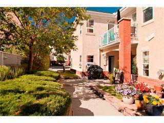 Photo 18: 2101 14645 6 Street SW in Calgary: Shawnee Slps_Evergreen Est Condo for sale : MLS®# C4024002