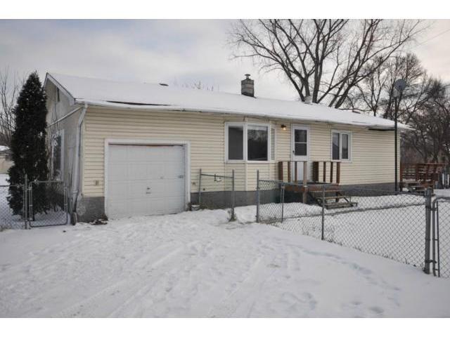 Main Photo: 68 DUBUC Bay Northwest in LORETTE: Dufresne / Landmark / Lorette / Ste. Genevieve Residential for sale (Winnipeg area)  : MLS®# 1223573