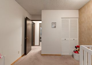 Photo 17: 984 RUNDLECAIRN Way NE in Calgary: Rundle Detached for sale : MLS®# A1112910