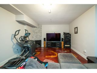 """Photo 22: 7 1560 PRINCE Street in Port Moody: College Park PM Townhouse for sale in """"Seaside Ridge"""" : MLS®# R2617682"""