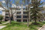 Main Photo: 207 2504 40 Street in Edmonton: Zone 29 Condo for sale : MLS®# E4226697