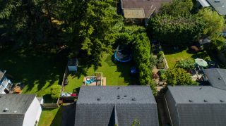 Photo 6: 26746 32A Avenue in Langley: Aldergrove Langley House for sale : MLS®# R2480401
