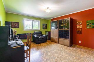 Photo 14: 12038 212 Street in Maple Ridge: Northwest Maple Ridge House for sale : MLS®# R2482553