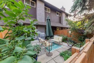 Photo 3: 23 GLAEWYN Estates: St. Albert Townhouse for sale : MLS®# E4258633