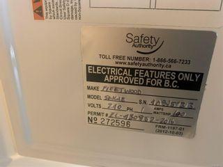 Photo 32: 8 7021 W Grant Rd in : Sk John Muir Manufactured Home for sale (Sooke)  : MLS®# 888253