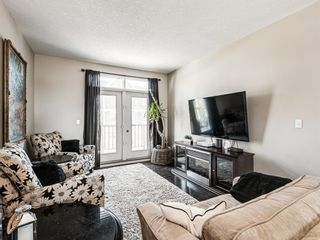 Photo 4: 66 Evansview Road NW in Calgary: Evanston Row/Townhouse for sale : MLS®# A1089489