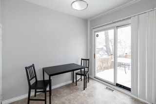 Photo 11: 656 Walker Avenue in Winnipeg: Lord Roberts Residential for sale (1Aw)  : MLS®# 202102131
