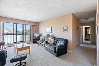 Photo 21: 305 1188 Yates St in : Vi Downtown Condo for sale (Victoria)  : MLS®# 885939