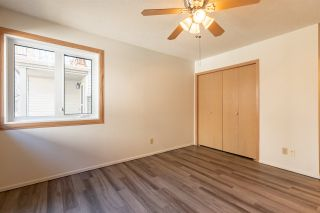 Photo 14: 9735 91 Street NW in Edmonton: Zone 18 Carriage for sale : MLS®# E4240247