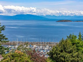 Photo 57: 3468 Redden Rd in Nanoose Bay: PQ Fairwinds House for sale (Parksville/Qualicum)  : MLS®# 883372