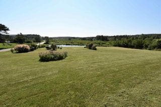 Photo 8: 16 Little River Road in Little River: 401-Digby County Residential for sale (Annapolis Valley)  : MLS®# 202116769
