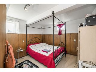 Photo 24: 7686 ARGYLE STREET in Vancouver: Fraserview VE House for sale (Vancouver East)  : MLS®# R2585109