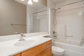 Photo 30: 27 Hampstead Way NW in Calgary: Hamptons Detached for sale : MLS®# A1117471