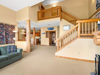"""Photo 3: 7 2269 NORDIC Drive in Whistler: Nordic Townhouse for sale in """"Taluswood"""" : MLS®# R2614055"""