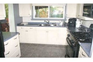 Photo 3: : Freehold for sale
