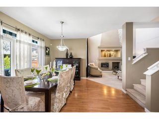 """Photo 7: 14925 58A Avenue in Surrey: Sullivan Station House for sale in """"Miller's Lane"""" : MLS®# R2565962"""