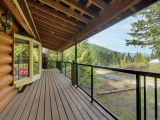 Photo 24: 119 Ross-Durrance Rd in : Hi Eastern Highlands House for sale (Highlands)  : MLS®# 887930