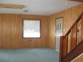 Photo 40: 1006 Sayward Rd in SAYWARD: NI Kelsey Bay/Sayward House for sale (North Island)  : MLS®# 813806