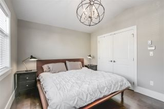 Photo 9: 4116 PANDORA Street in Burnaby: Vancouver Heights 1/2 Duplex for sale (Burnaby North)  : MLS®# R2228948