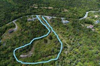 Photo 8: 252 Whitehead Road in Harrietsfield: 9-Harrietsfield, Sambr And Halibut Bay Vacant Land for sale (Halifax-Dartmouth)  : MLS®# 202025766