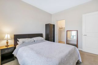 """Photo 11: 402 3133 RIVERWALK Avenue in Vancouver: South Marine Condo for sale in """"NEW WATER"""" (Vancouver East)  : MLS®# R2419191"""