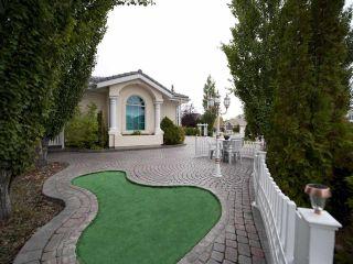 Photo 27: 223 Wilson Lane in Edmonton: Zone 22 House for sale : MLS®# E4220385