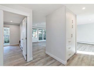 """Photo 15: 306 1351 MARTIN Street: White Rock Condo for sale in """"The Dogwood"""" (South Surrey White Rock)  : MLS®# R2549091"""